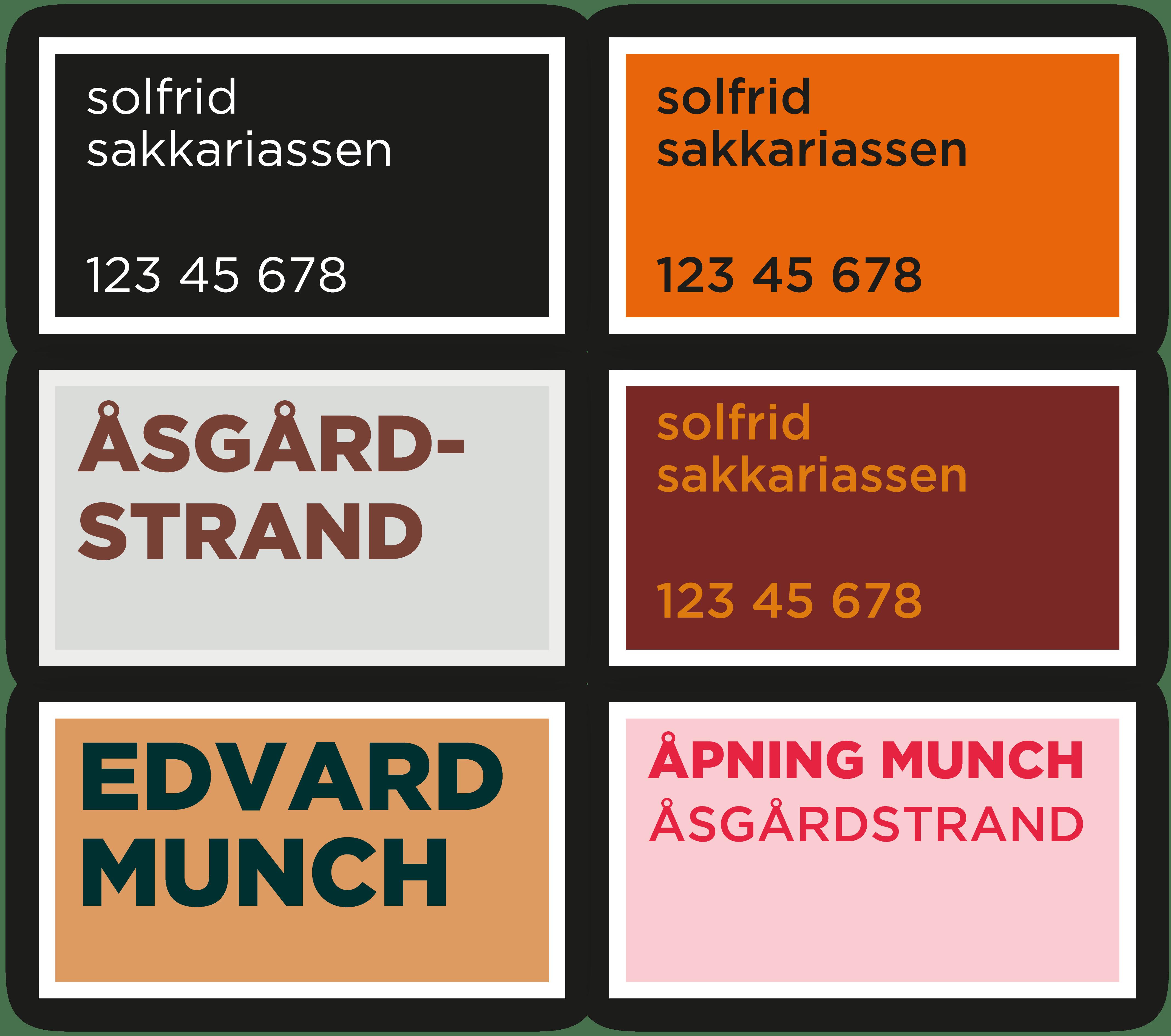 munch_asgardstrand_moodboard