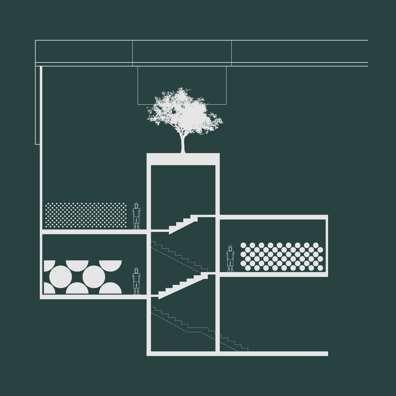 downinscale_layout5