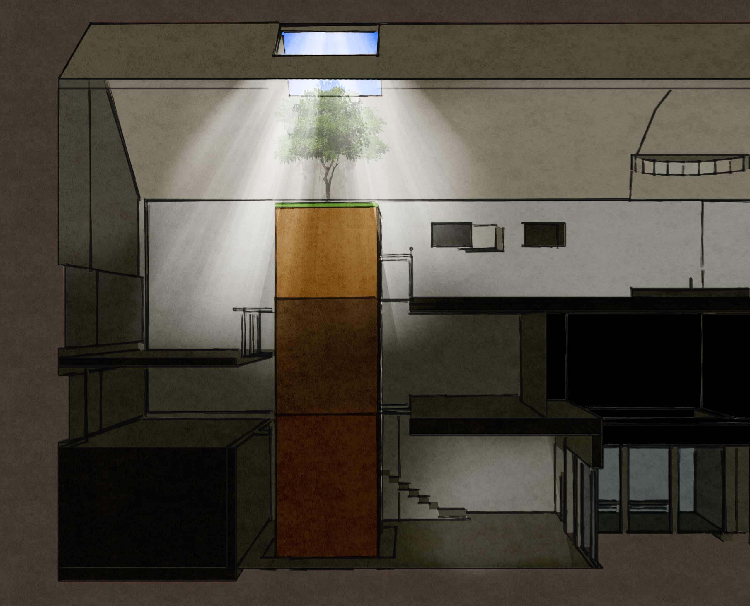 ground-floor2