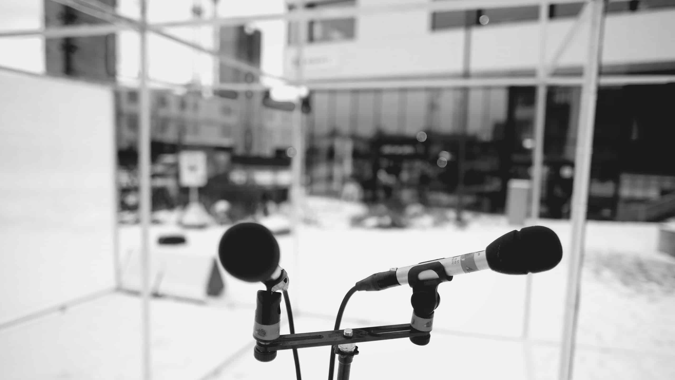 mic_stand