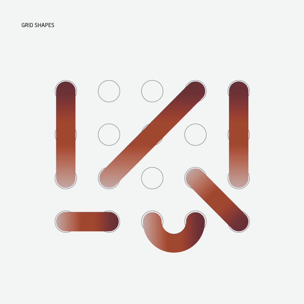 tingvoll_grid