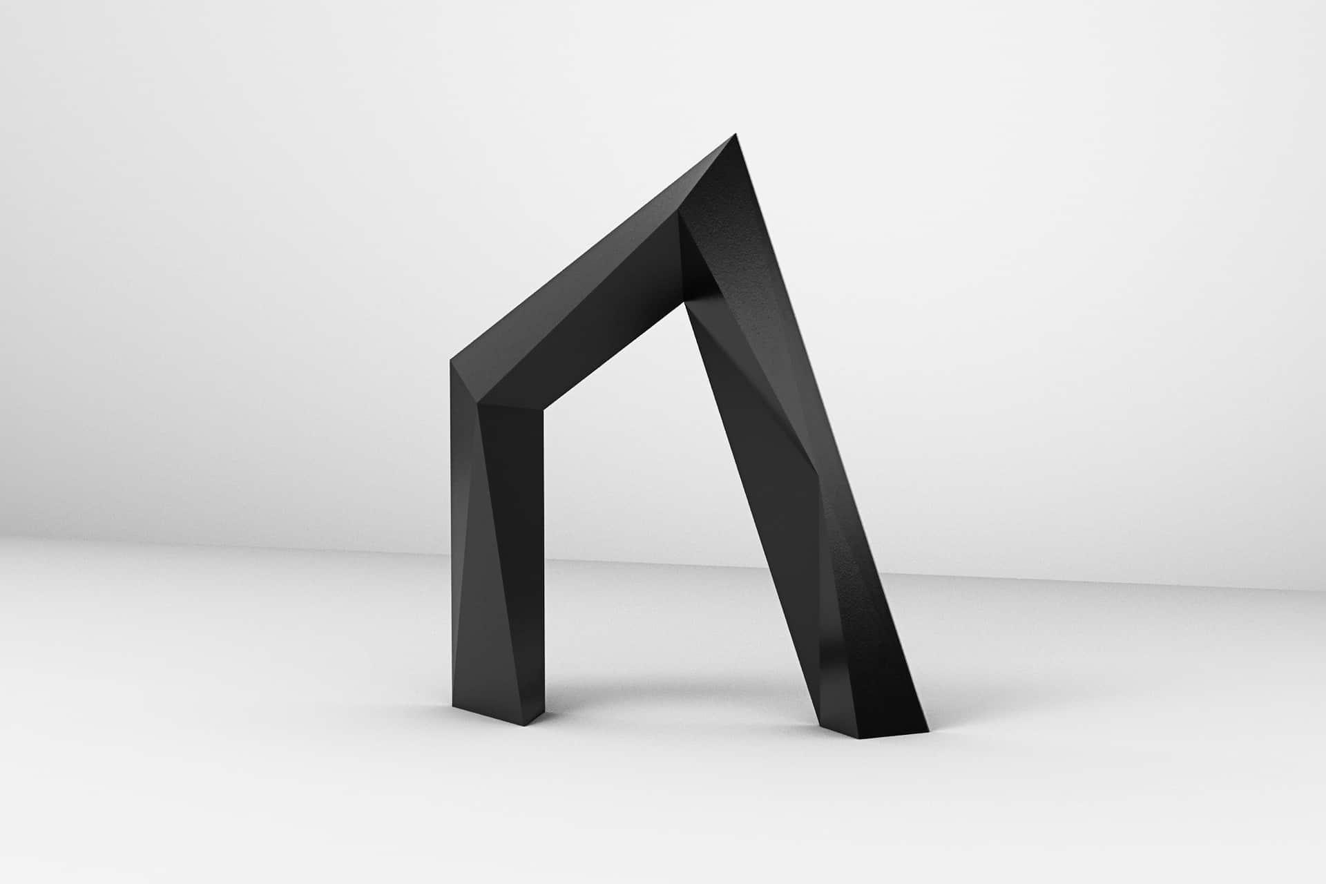logo_svart3
