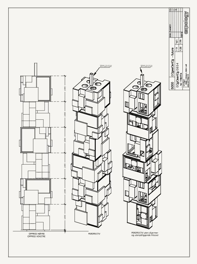 column5-2