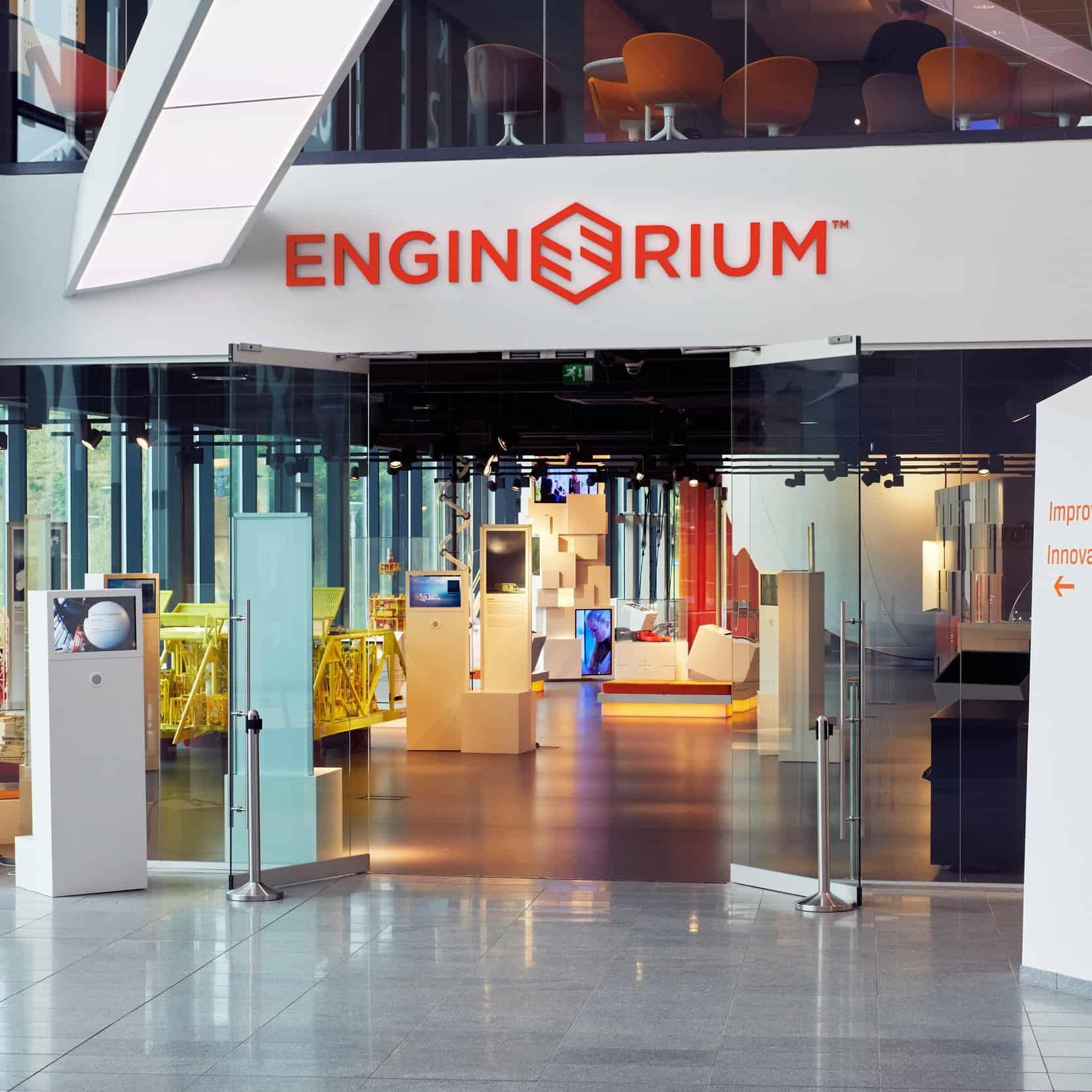 engineerium_inngang2