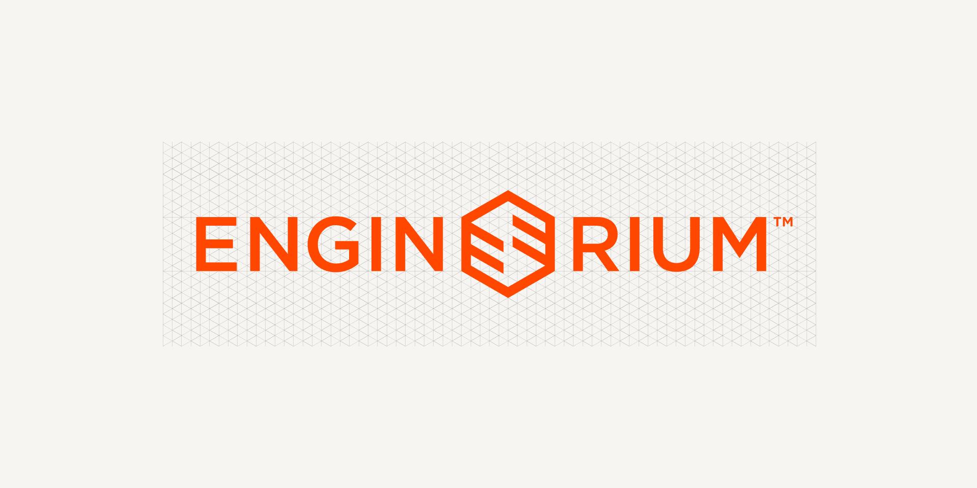 engineerium_logo