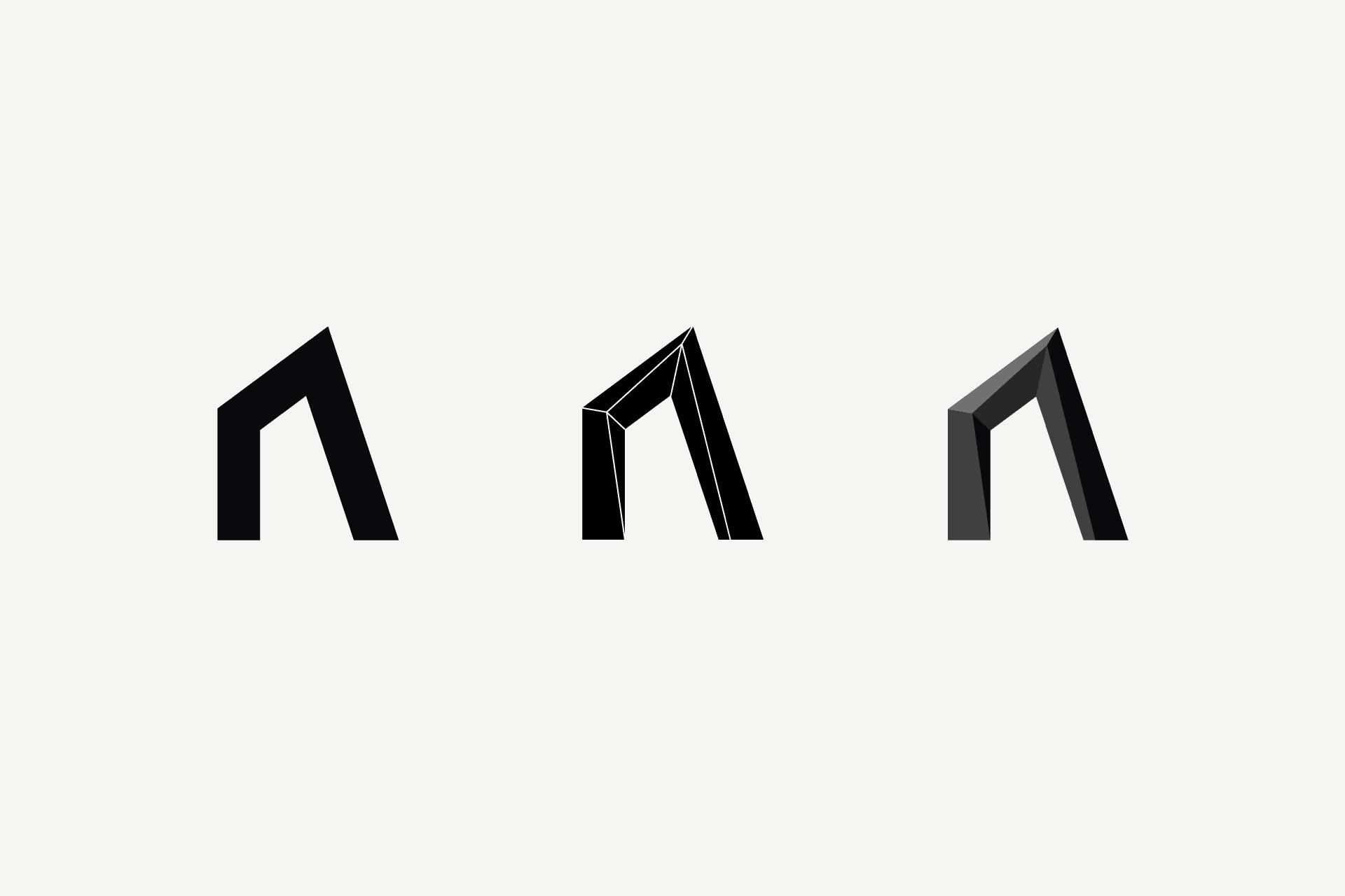 tinde_branding_logos3