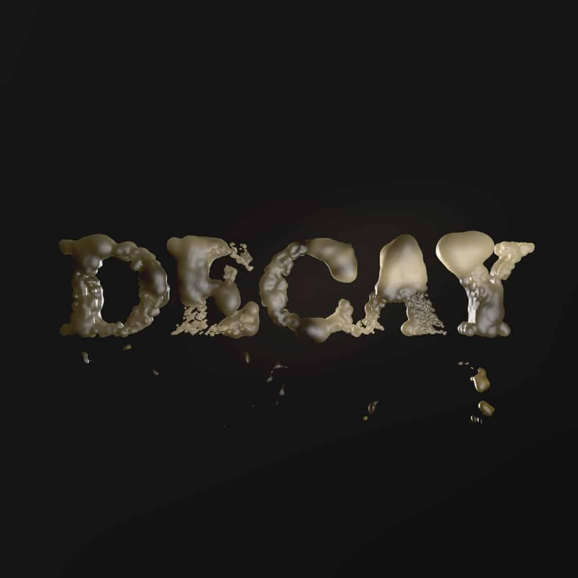 decay2.jpg