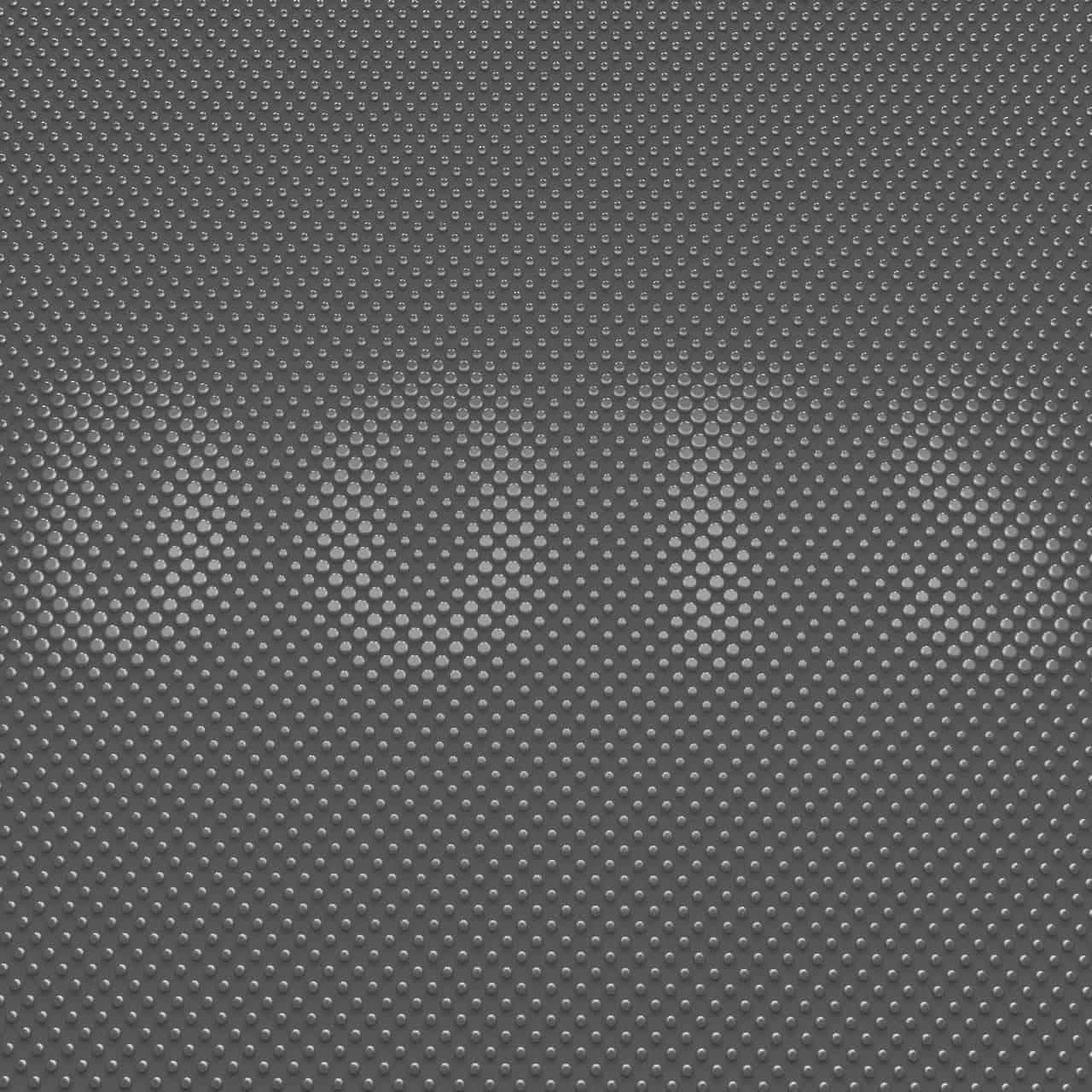 dots3.jpg