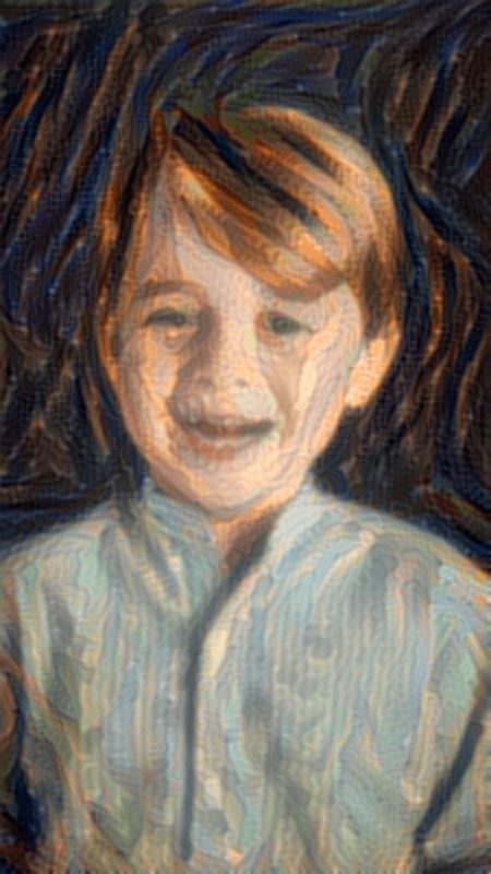 smile_scream_at_iteration_9.bicubic