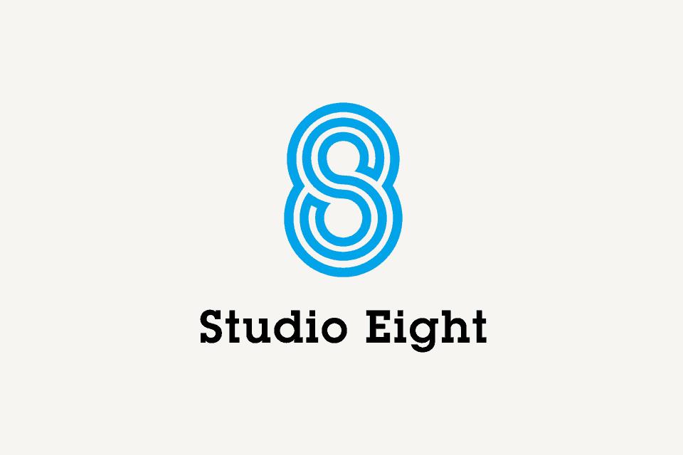 studio8_colour