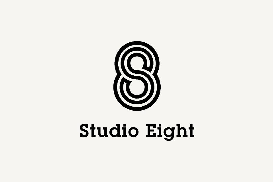 studio8_white