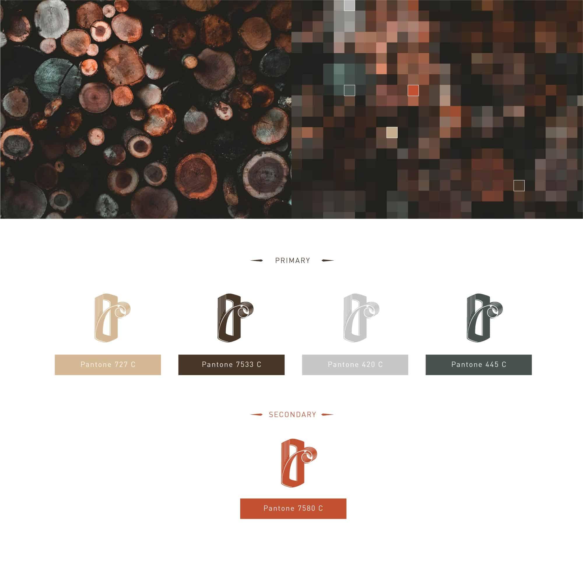 ostre_color