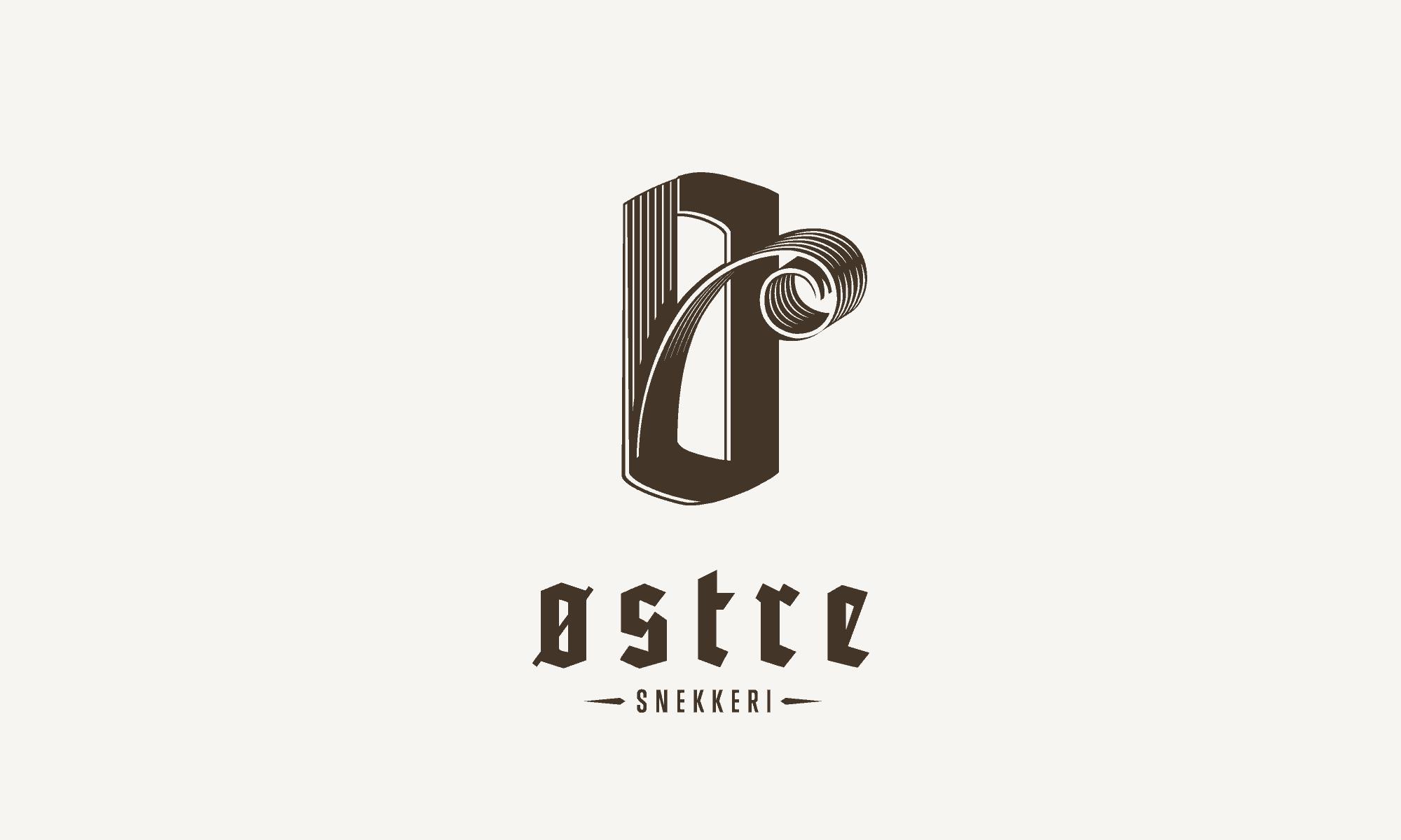 ostre_logo