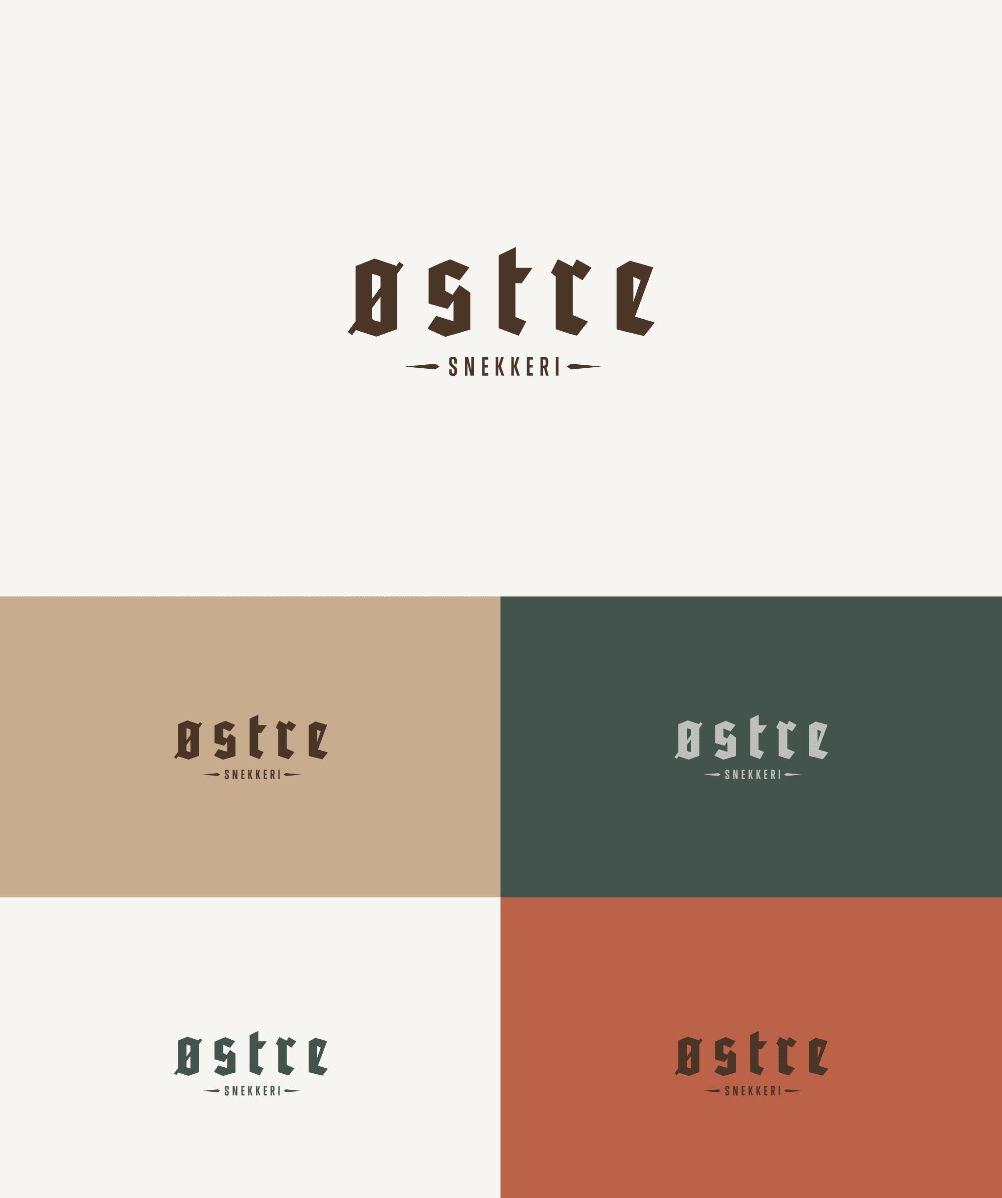 ostre_logomark_color