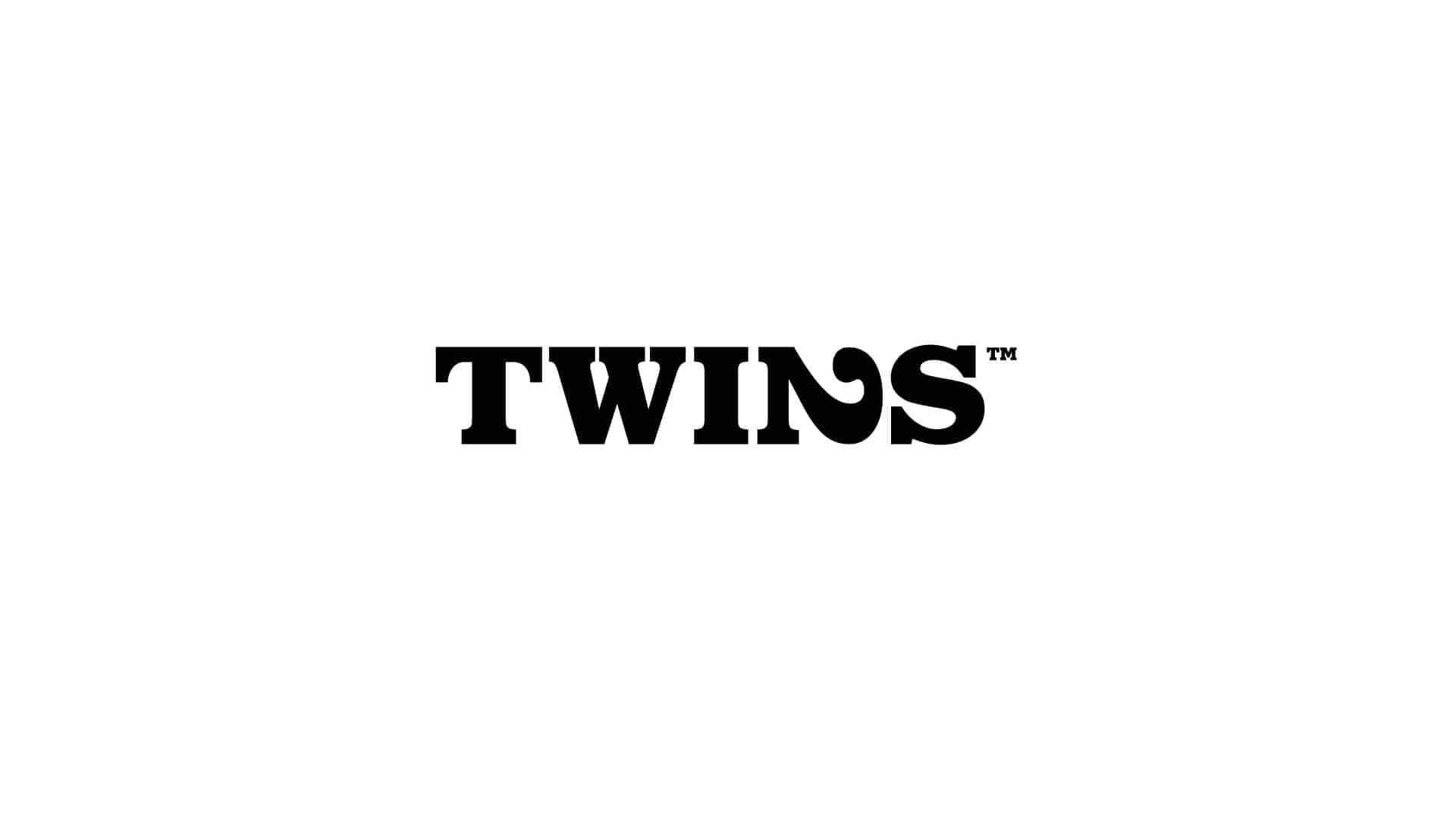Twins Communication